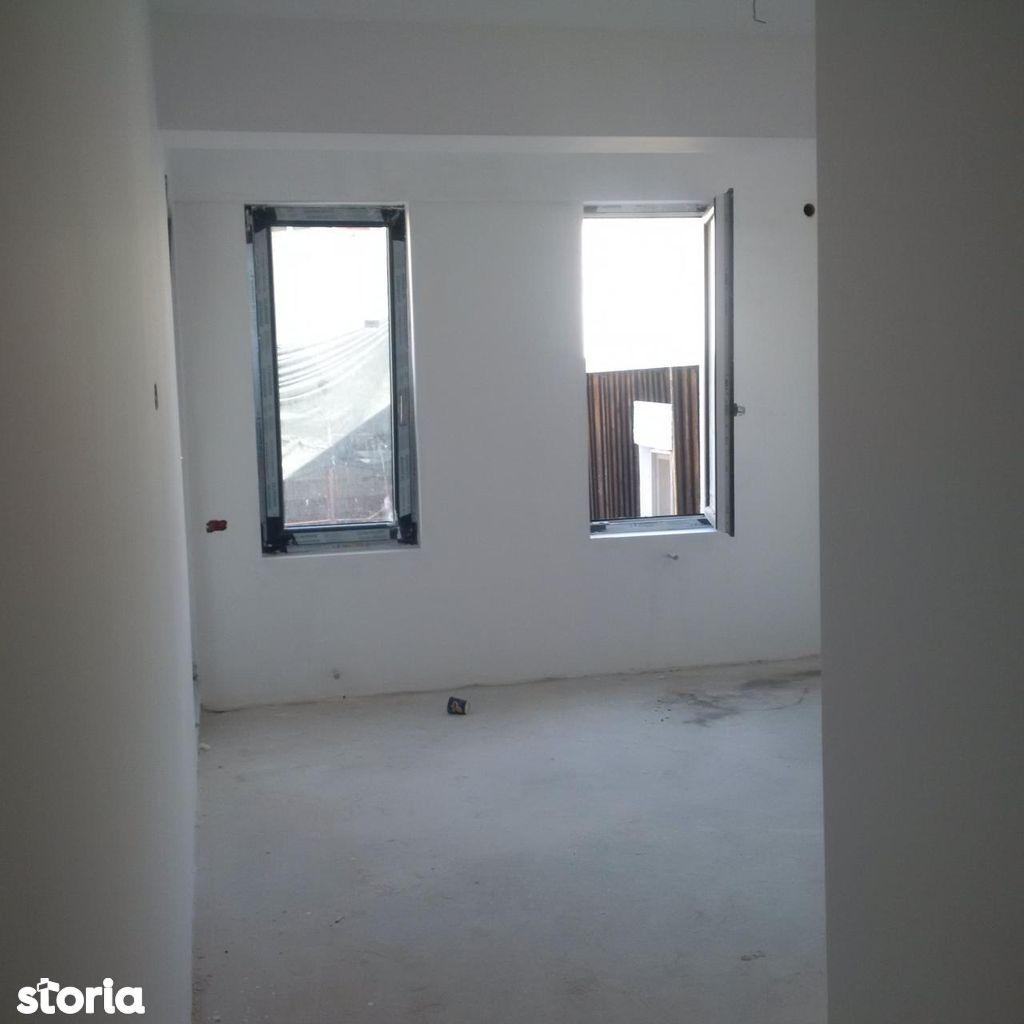 Apartament de vanzare, București (judet), Obor - Foto 7