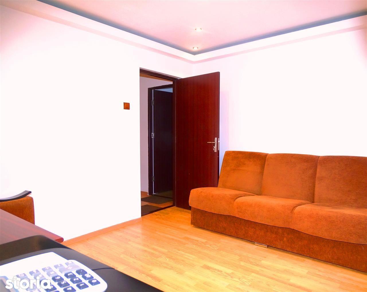 Apartament de vanzare, București (judet), Aleea Lacului Cismigiu - Foto 16