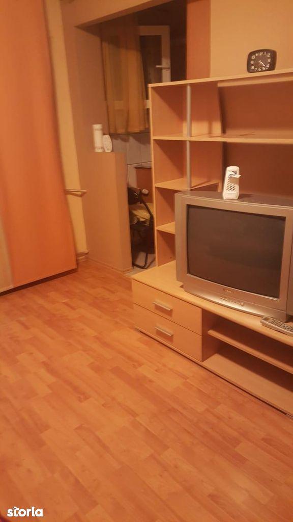 Apartament de inchiriat, București (judet), Sălăjan - Foto 2
