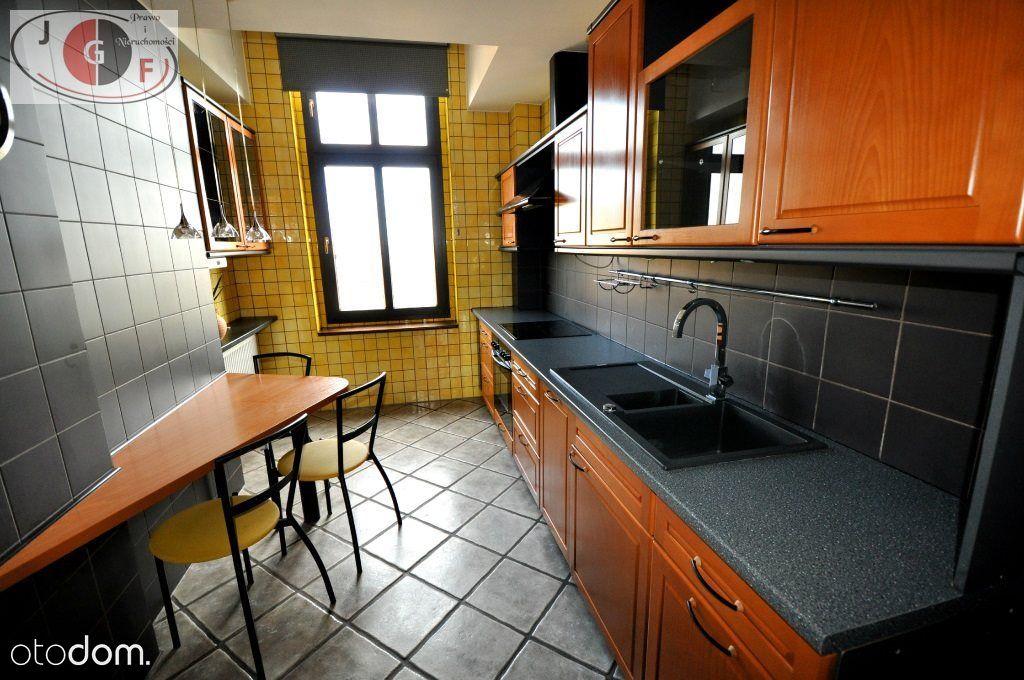 Mieszkanie na wynajem, Gliwice, Centrum - Foto 16