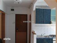 Apartament de vanzare, Sibiu (judet), Hipodrom 3 - Foto 11