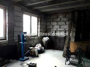 Dom na sprzedaż, Białe Błota, bydgoski, kujawsko-pomorskie - Foto 6