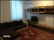 Apartament de vanzare, Constanța (judet), Tomis Nord - Foto 2
