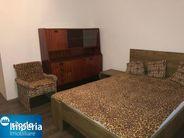 Apartament de inchiriat, Iași (judet), Nicolina 1 - Foto 7