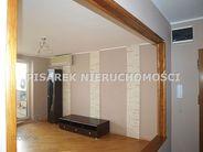 Mieszkanie na sprzedaż, Legionowo, legionowski, mazowieckie - Foto 4