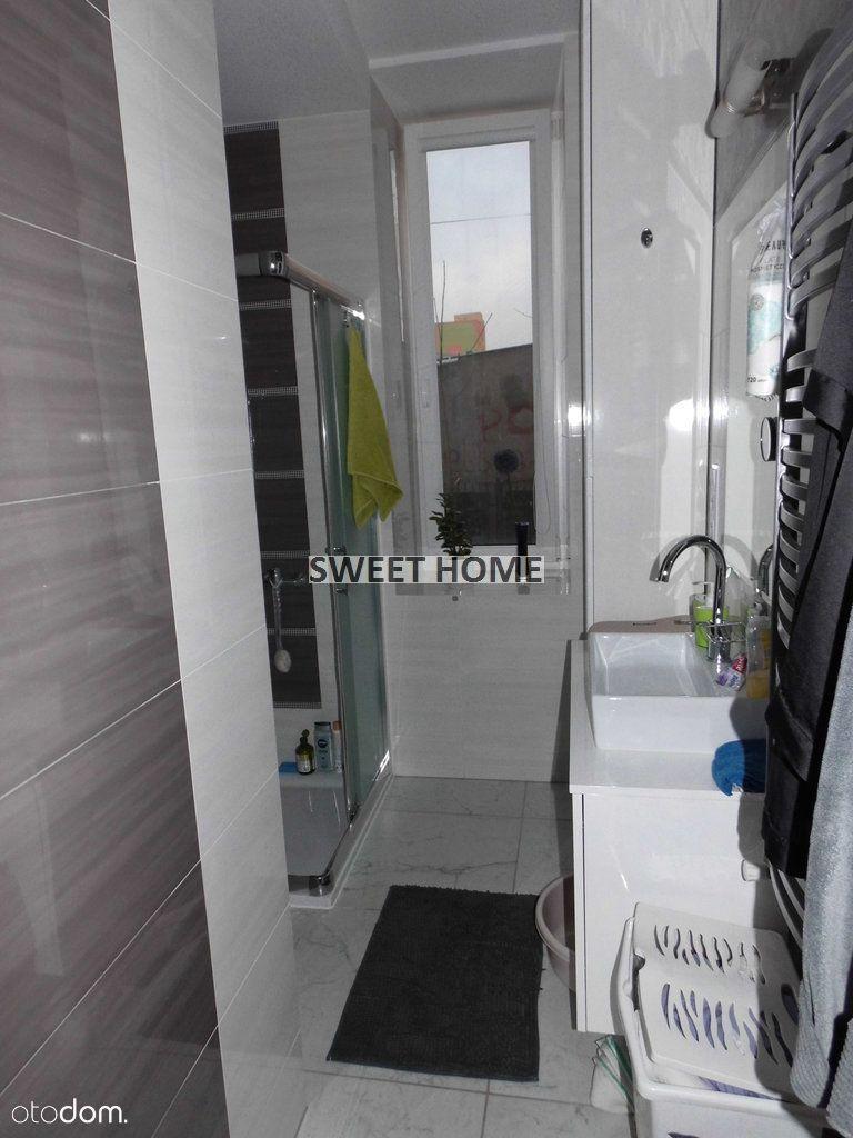 Mieszkanie na sprzedaż, Radom, Śródmieście - Foto 4