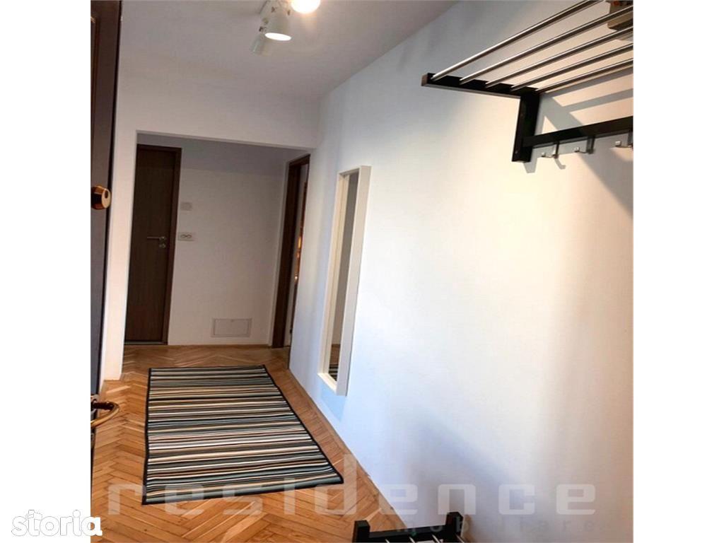 Apartament de inchiriat, Cluj (judet), Strada Trascăului - Foto 8