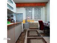 Apartament de vanzare, București (judet), Strada Pajurei - Foto 9