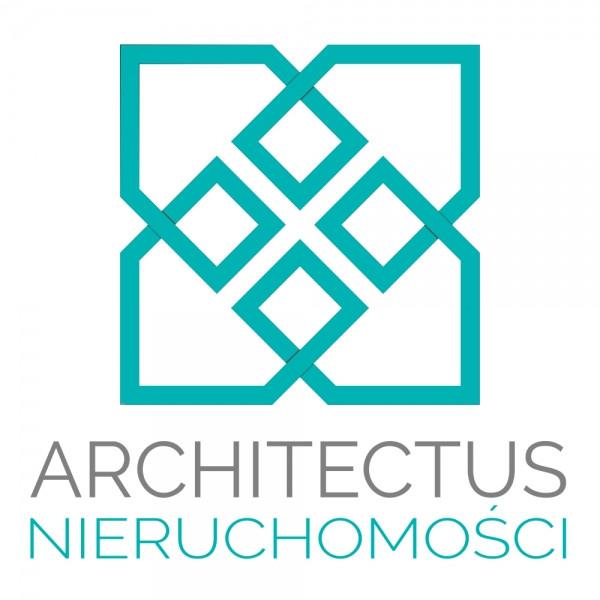 Architectus Nieruchomości Krystyna Chomicka