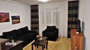 Apartament de vanzare, Alba (judet), Strada Orhideelor - Foto 1