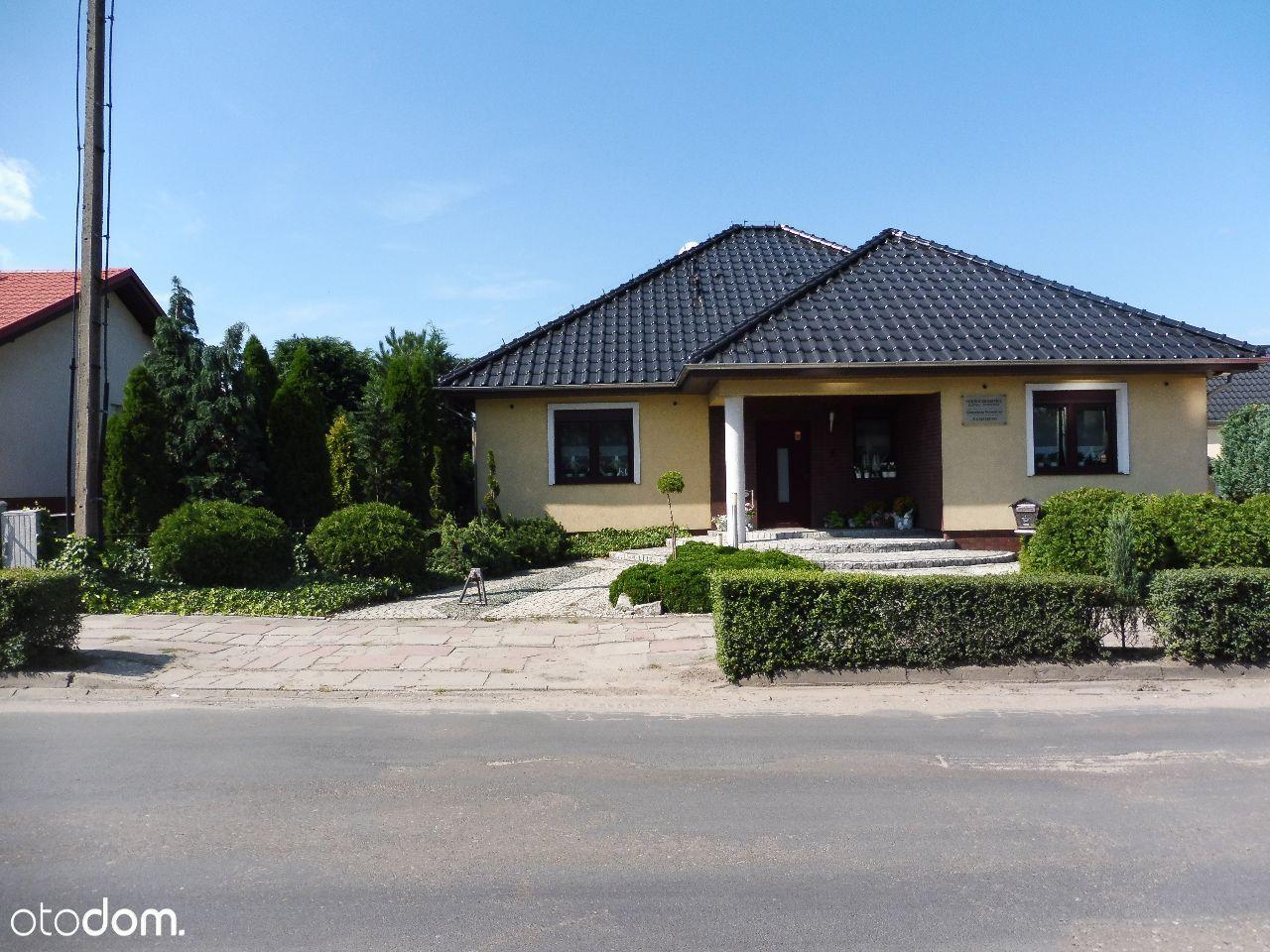 Dom na sprzedaż, Włoszakowice, leszczyński, wielkopolskie - Foto 8