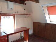 Dom na sprzedaż, Opole, Zaodrze - Foto 10