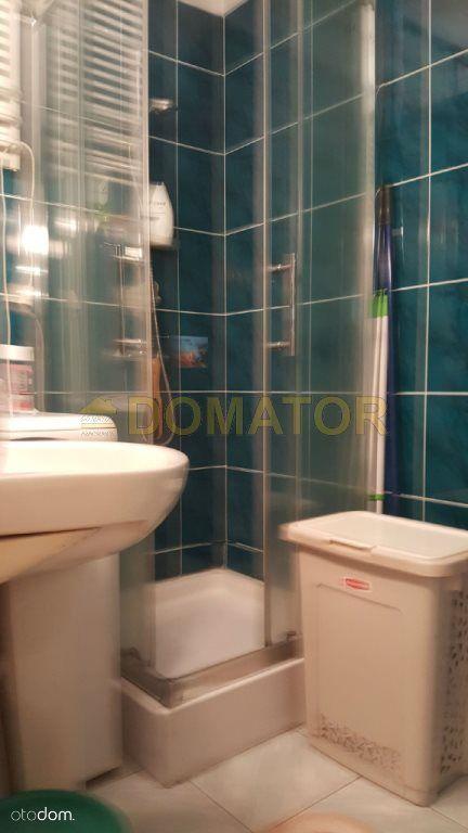 Mieszkanie na sprzedaż, Bydgoszcz, Okole - Foto 13