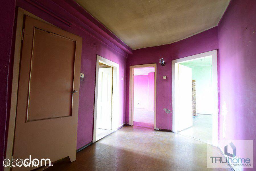Mieszkanie na sprzedaż, Katowice, Śródmieście - Foto 4