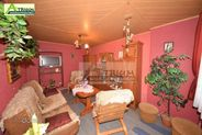 Mieszkanie na sprzedaż, Knurów, gliwicki, śląskie - Foto 2