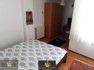 Apartament de inchiriat, Constanța (judet), Constanţa - Foto 3