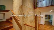 Dom na sprzedaż, Warszawa, Wiśniewo - Foto 5