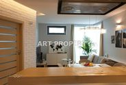 Mieszkanie na wynajem, Katowice, Ligota - Foto 5