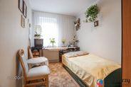 Mieszkanie na sprzedaż, Gdańsk, Siedlce - Foto 8