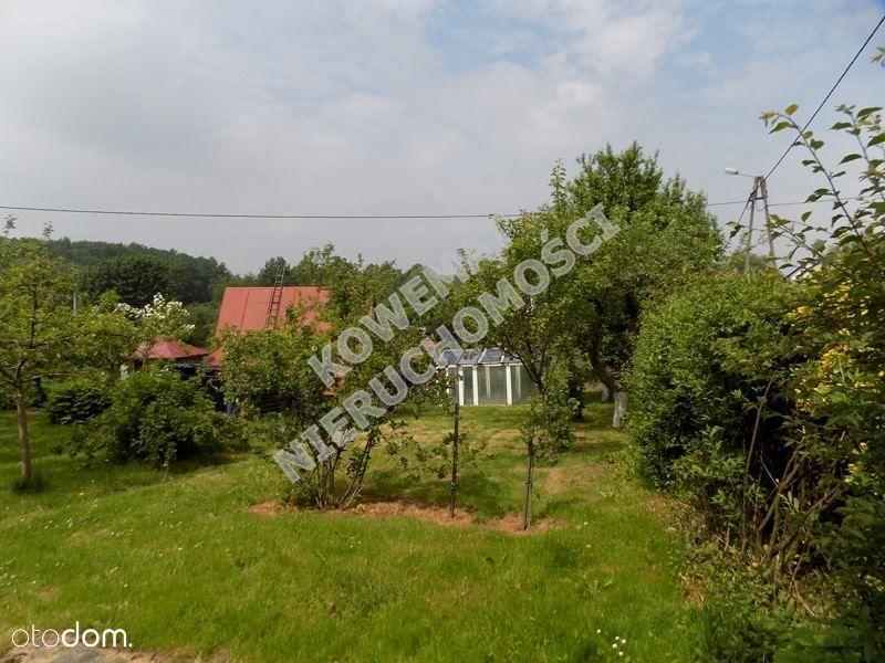 Działka na sprzedaż, Góra Świętej Anny, strzelecki, opolskie - Foto 9