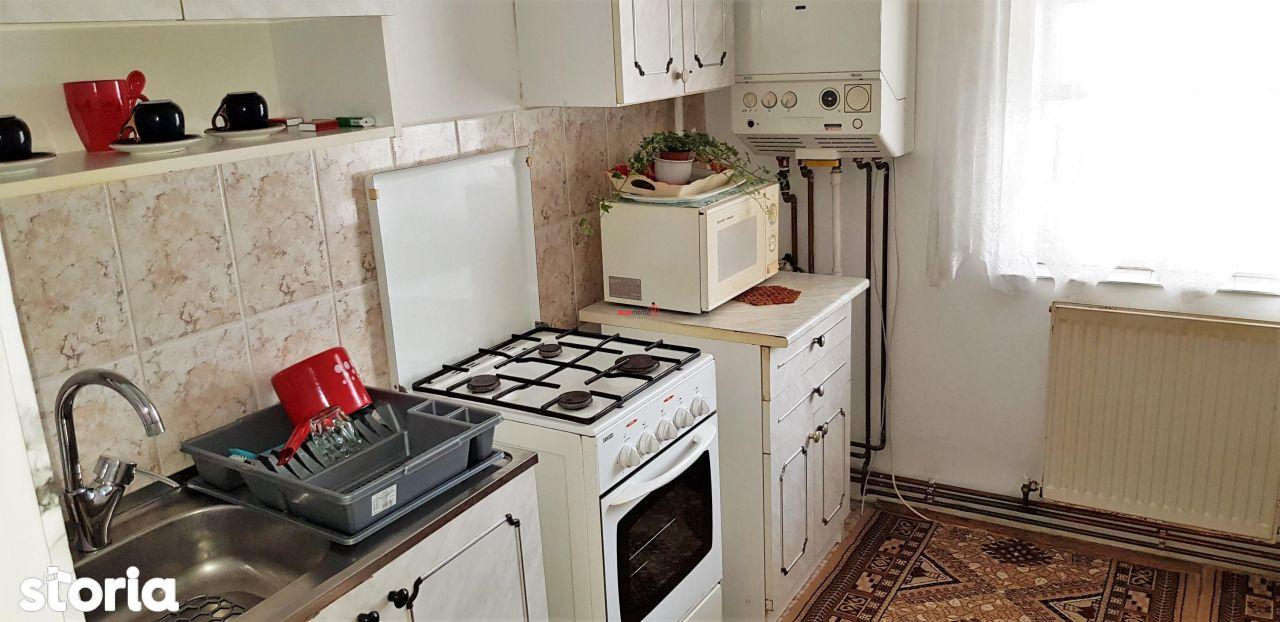 Apartament de vanzare, Alba Iulia, Alba, Cetate - Foto 10