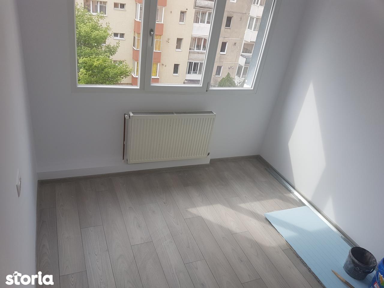Apartament de vanzare, Brașov (judet), Centrul Nou - Foto 10