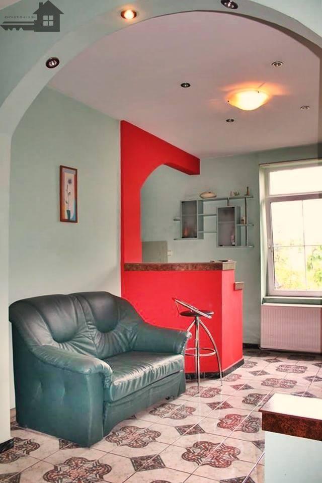 Apartament de vanzare, Timiș (judet), Tipografilor - Foto 18