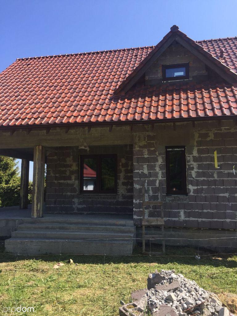 Dom na sprzedaż, Klasztorek, kwidzyński, pomorskie - Foto 3