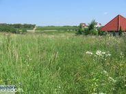 Działka na sprzedaż, Grębynice, krakowski, małopolskie - Foto 2