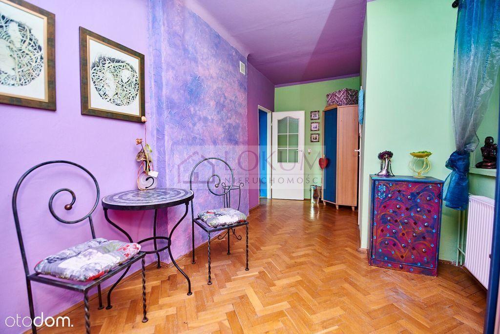 Dom na sprzedaż, Lublin, lubelskie - Foto 5