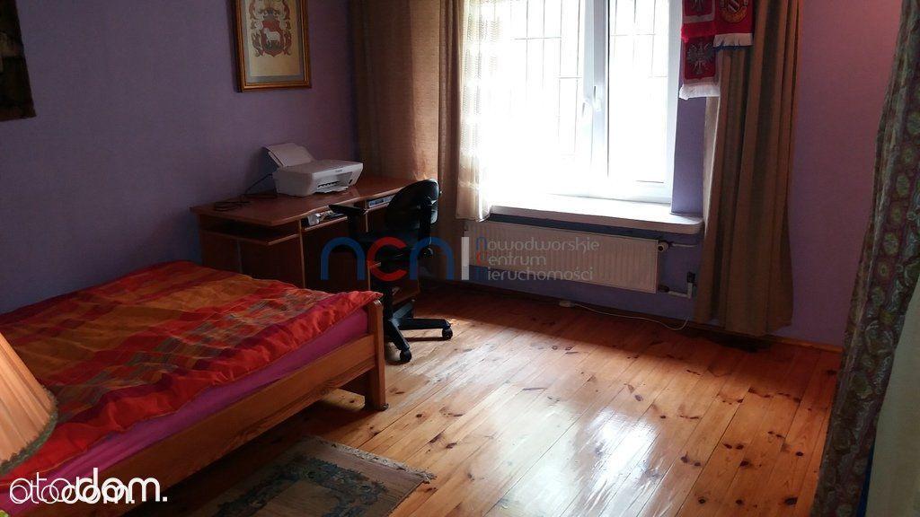 Dom na sprzedaż, Leoncin, nowodworski, mazowieckie - Foto 14