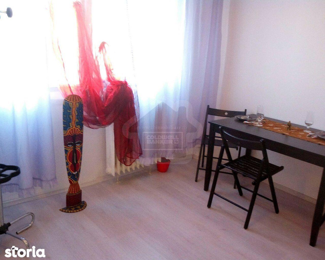 Apartament de vanzare, Bucuresti, Sectorul 2, Teiul Doamnei - Foto 2