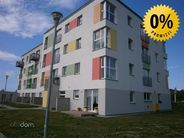 Mieszkanie na sprzedaż, Sianów, koszaliński, zachodniopomorskie - Foto 1