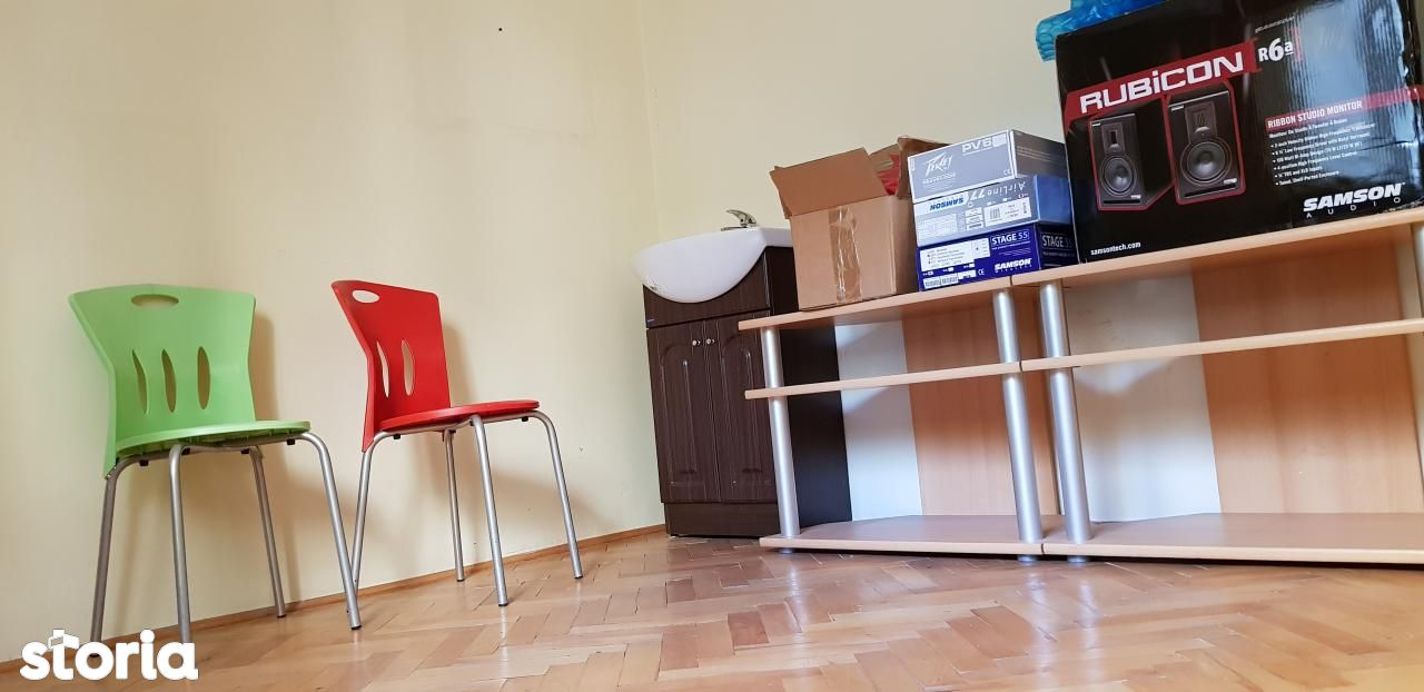 Apartament de vanzare, București (judet), Strada Plugarilor - Foto 5