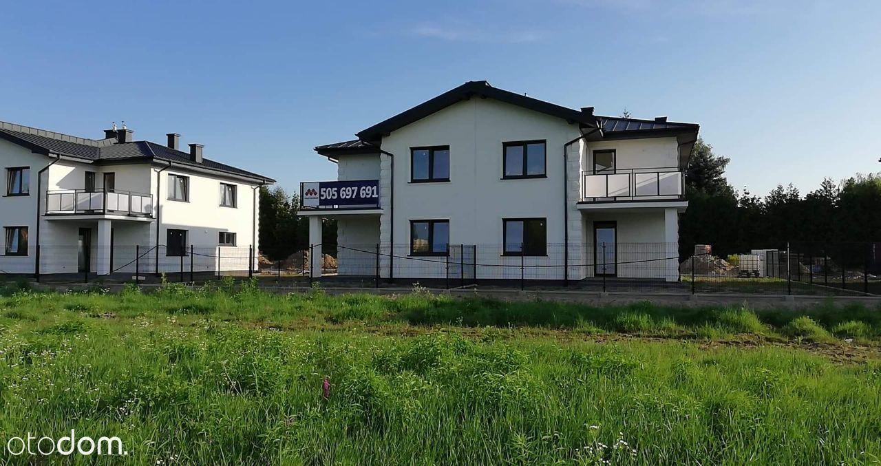 Dom na sprzedaż, Falenty Nowe, pruszkowski, mazowieckie - Foto 1008
