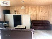 Dom na sprzedaż, Pobierowo, gryficki, zachodniopomorskie - Foto 14