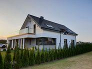Dom na sprzedaż, Tarnowo Podgórne, poznański, wielkopolskie - Foto 9
