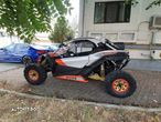 Can-Am - 1