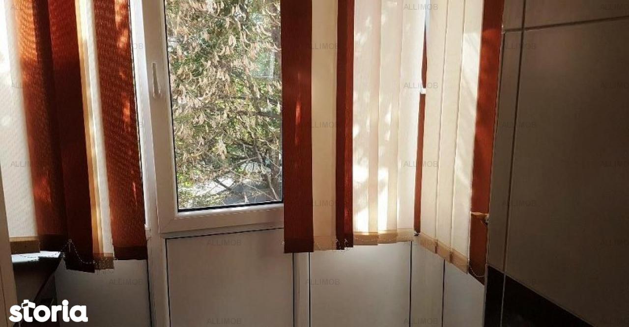Apartament de inchiriat, Prahova (judet), Strada Domnișori - Foto 13