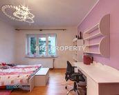 Mieszkanie na wynajem, Katowice, Koszutka - Foto 11