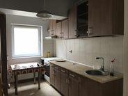 Apartament de vanzare, Ilfov (judet), Strada Revoluției - Foto 5