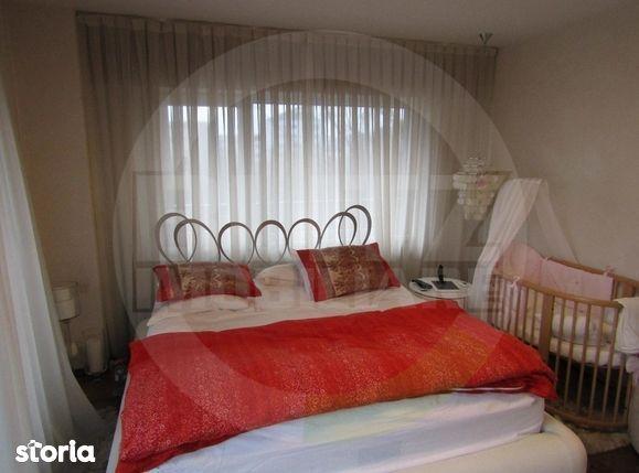 Apartament de vanzare, Cluj (judet), Strada Plopilor - Foto 7