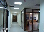 Birou de inchiriat, București (judet), Ozana - Foto 1