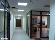 Birou de inchiriat, Bucuresti, Sectorul 3, Theodor Pallady - Foto 1