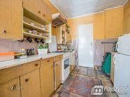 Dom na sprzedaż, Stodólska, goleniowski, zachodniopomorskie - Foto 4