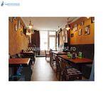Spatiu Comercial de vanzare, Bihor (judet), Decebal-Dacia - Foto 4
