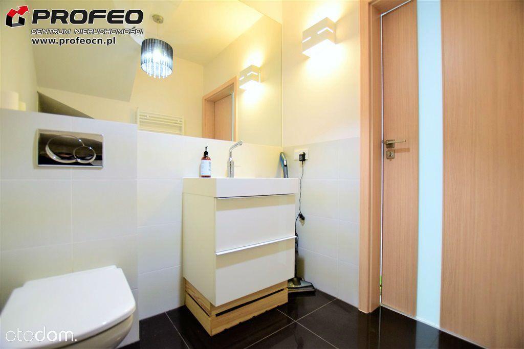 Mieszkanie na sprzedaż, Bielsko-Biała, Górne Przedmieście - Foto 17