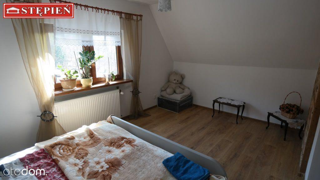 Dom na sprzedaż, Piechowice, jeleniogórski, dolnośląskie - Foto 5