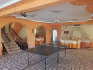 Casa de vanzare, Vrancea (judet), Vânători - Foto 4