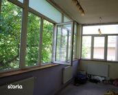 Apartament de vanzare, București (judet), Cotroceni - Foto 15